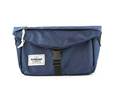 And Blue Wear Men's Bag For Zhrui Handbag Waterproof Bags Durable Messenger Business resistant w7WXqUSZ