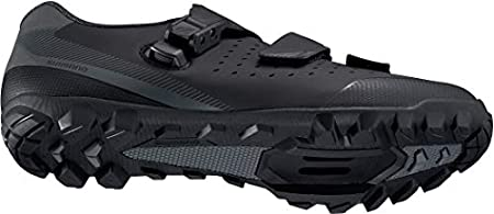 Shimano SH-ME301 - Zapatillas - Negro 2019
