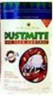 Dustmite and Flea Control 2lb Bag 6 Per Case