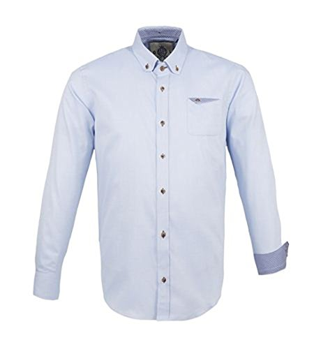 Guide London Herren Poloshirt weiß weiß XX-Large