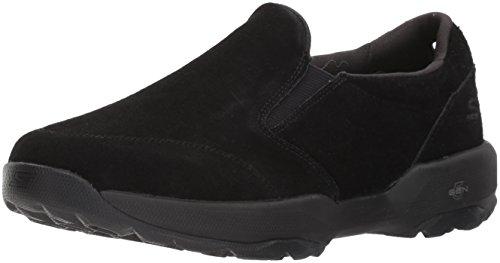 Skechers Performance Men's Go Walk Outdoors 2-Passage Hiking Shoe,black,8.5 M -