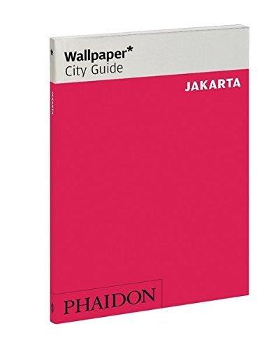 03 Wallpaper - 3