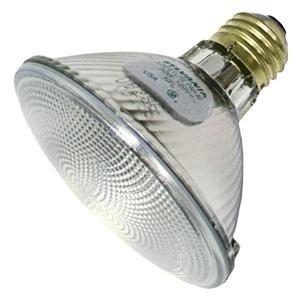 Sylvania 14527 PAR30 50-Watt Narrow Flood Light Bulb -