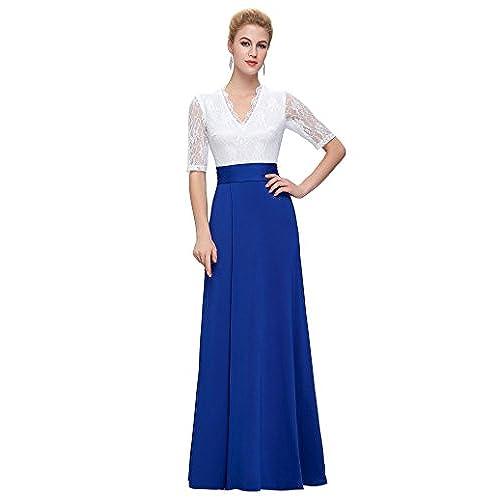 Trendy Dresses Amazon