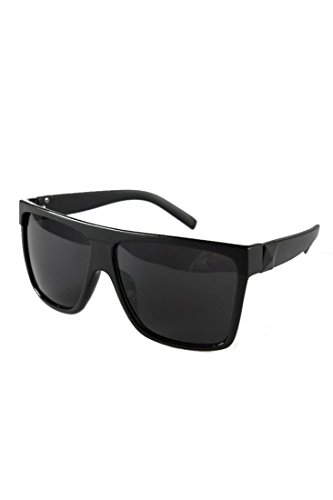 B0197NYCZE - Hong Kong Sunglasses