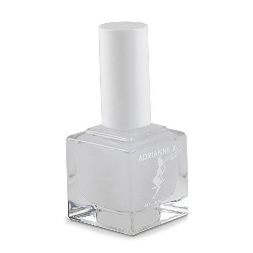 matte magic nail polish - 7