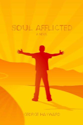 Soul Afflicted