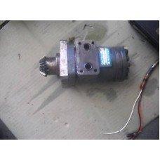 Sumitomo Eaton Orbit Motor H 100ba4fm G H100ba4fmg Amazon
