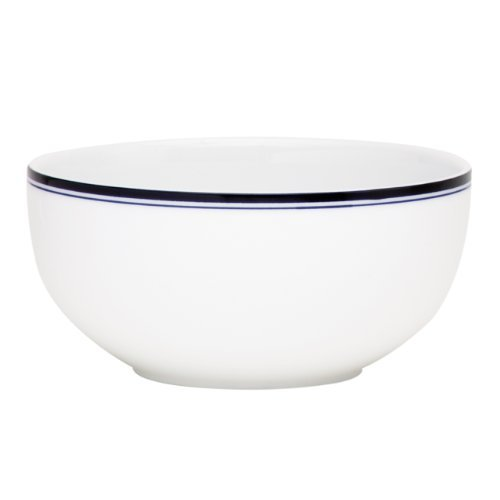 Dansk Bistro Christianshavn All Purpose Bowl, Blue by (Dansk Christianshavn Blue Bistro)
