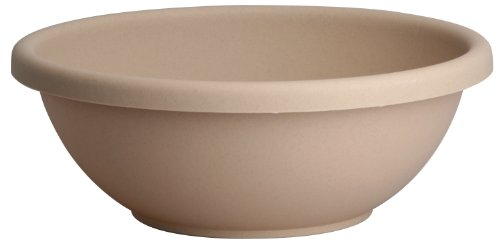Akro Mils GAB18000A34 removable Sandstone 18 Inch