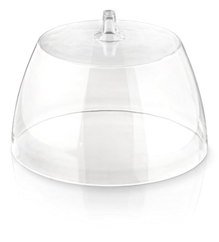 Boska Holland Geneva Collection Dome(850504) for model #850510 Beech Wood Cheese Curler - Holland Collection
