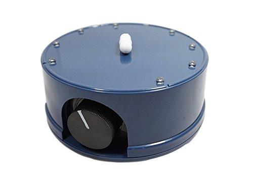 12 opinioni per ANZESER SH-II-2 Mini Agitatore Magnetico