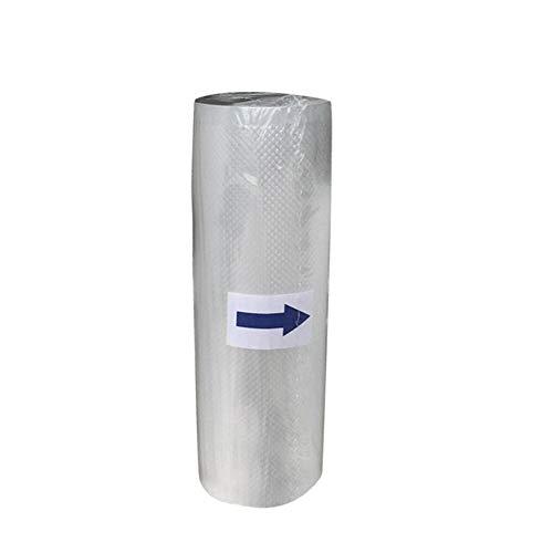 - Kitchen tools - Kitchen Vacuum Sealer Food Saver Storage Bag Fruit Veg Keep Fresh Packaging Rolls Food Storage Bags Dry Moist