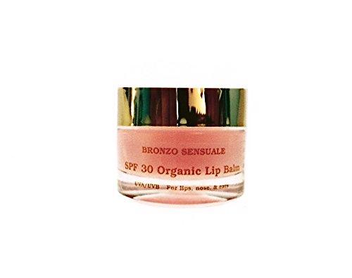 bronzo-sensualer-spf-30-sunscreen-organic-carrot-lip-balm-1-2-oz-certificada-organica-balsamo-para-l