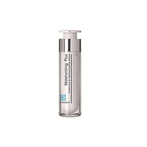 FREZYDERM Moisturizing Plus Cream
