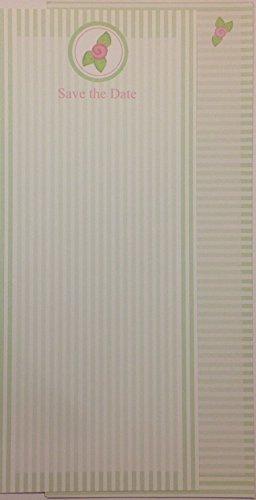 Printer Compatible Envelope - 2