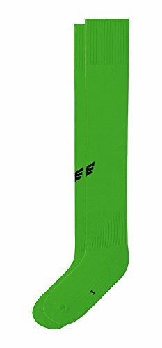 ERIMA Herren, Calcetines de fútbol para Hombre Verde