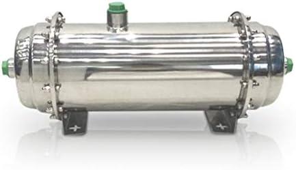 Purificador de agua central, sistema de filtro de ultrafiltración ...
