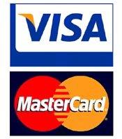 mastercard-visa-credit-card-decals-4-pack