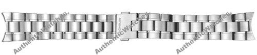 Tag Heuer Carrera 19 Mm製造元Watchブレスレットba0732  B00FLCRBZO