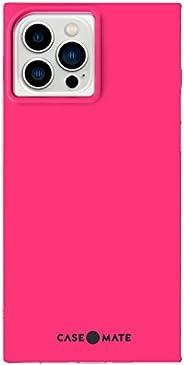 Case-Mate - BLOX - Rectangular Case for iPhone 13