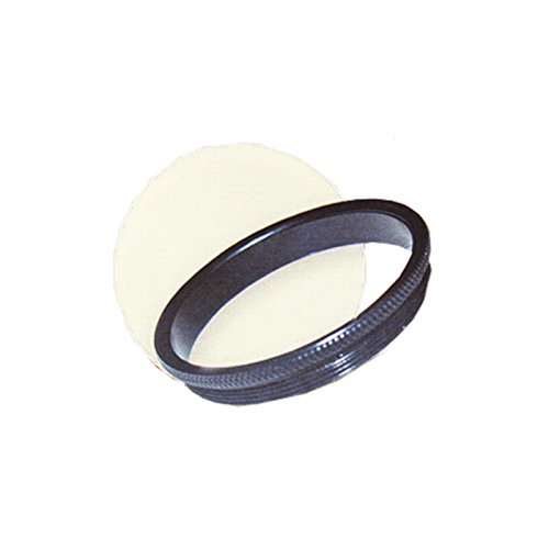Extreme Archery Products Exr Sight 1-3/4'' 6X Lens & Retainer by EXTREME ARCHERY PRODUCTS