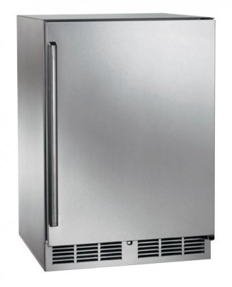 Perlick HP24CS1R Indoor-use 24