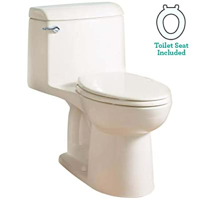 American Standard Champion-4 One-Piece Toilet