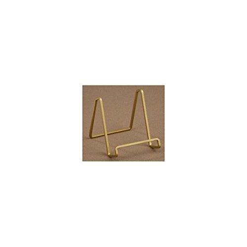 Gold Metal Tile - 5