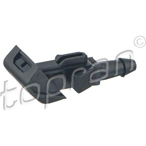 Windscreen Washer Nozzle Jet 723289545: