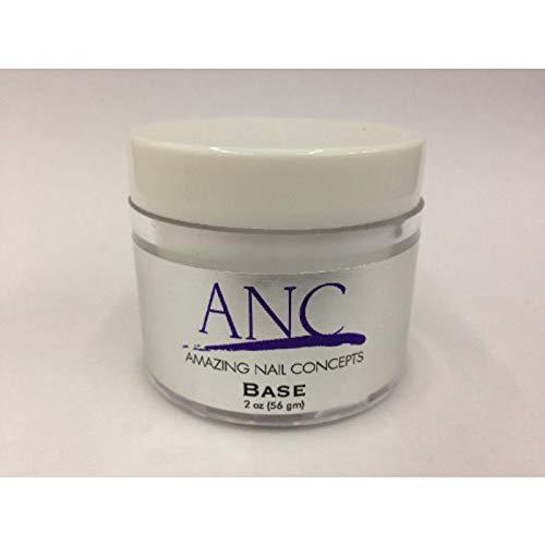 ANC Dip Powder Amazing Nail Concepts BASE 2 oz
