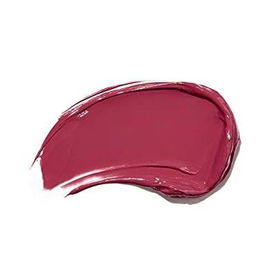 Honest Beauty Liquid Lipstick, VEGAN | 0.12 fl. oz.