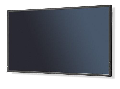 NEC MultiSync LED E805 80'' by NEC