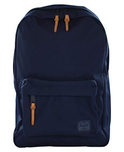 66d250ff3f4 Herschel Supply Co. Men s Cordura Winlaw Backpack