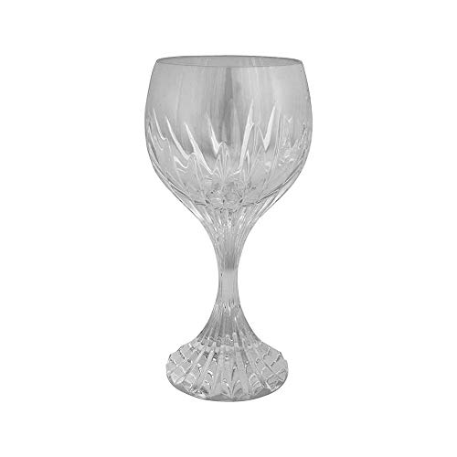 Baccarat Massena White Wine Glass #3
