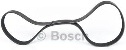 Bosch 1 987 946 266 V-Ribbed Belts