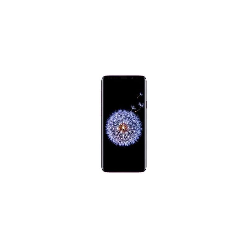Samsung Galaxy S9+ Unlocked - 64gb - Lil