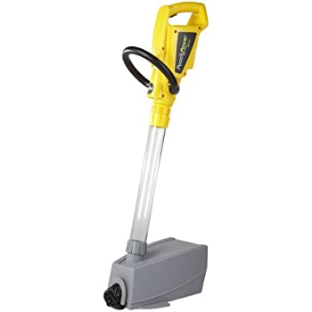 Amazon Com Pet Power Products Pooch Power Shovel Pet