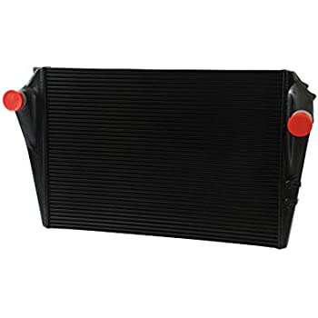 Ford L8000 L9000 Heavy Duty Truck Charge Air Cooler fits up to 1994 Year Models