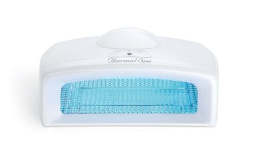 Thermal Spa UV Auto Gel Lamp 45 Watt