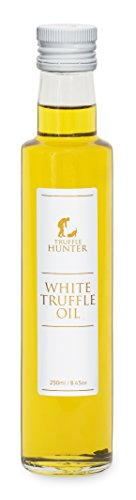 TruffleHunter White Truffle Double Concentrated product image