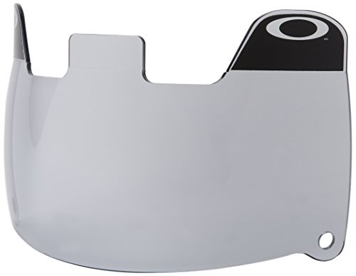 Oakley 42 005 Parent Football Shield product image