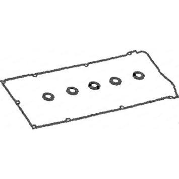 Payen JN933 Gasket, Cylinder Head Cover