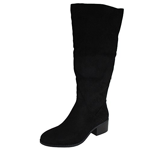 86320049503 Madden Girl Women s Jagg Fashion Boot