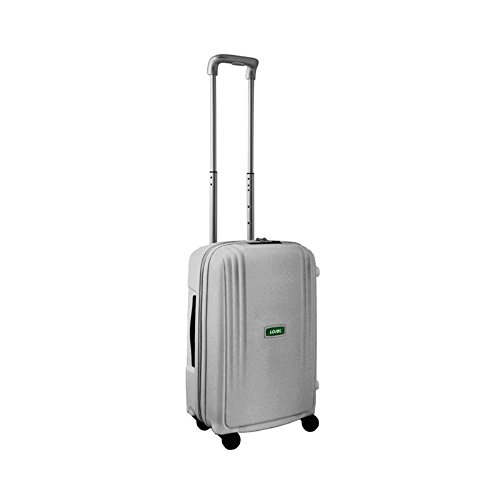lojel-streamline-polypropylene-small-upright-spinner-luggage
