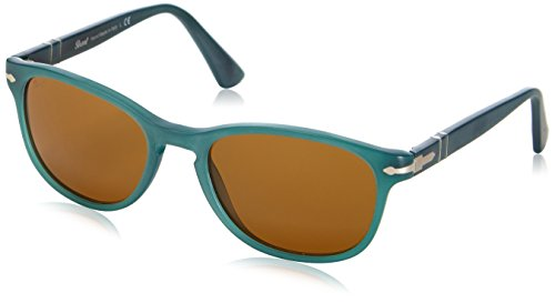 De Persol Gafas Sol talla mm Unisex color 53 OFSwqTxv