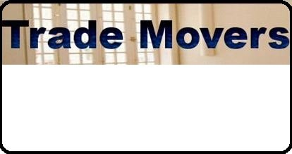 trade-movers-chicago-one-hour-extra-gift-card