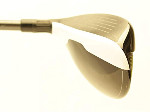 Amazon.com : TaylorMade M2 Hybrid 4 Hybrid 22 TM Reax 55 Graphite Senior Right Handed 40.25 in : Sports & Outdoors