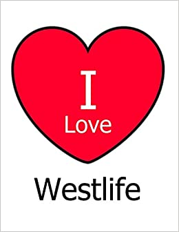 Westlife Perfume Gift Set: Amazon.co.uk