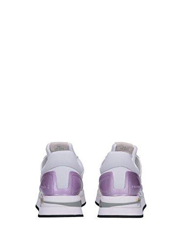 Zapatillas Mujer Mujer para PREMIATA para PREMIATA para Zapatillas PREMIATA Zapatillas Mujer 7Bgqnw